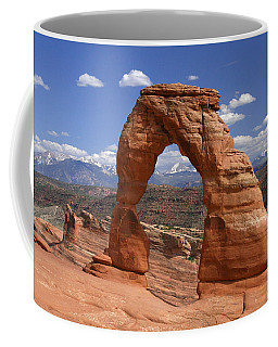 Stone Photographs Coffee Mugs