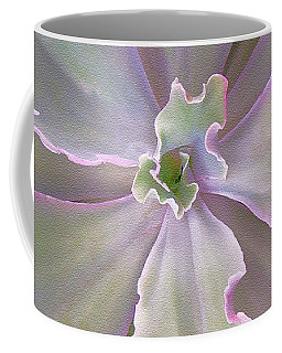 Delicate Colors Coffee Mug