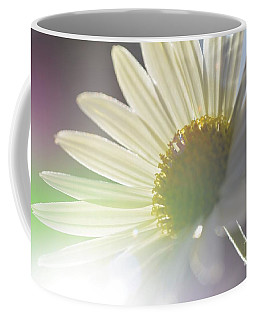 Delightful Radiance Coffee Mug