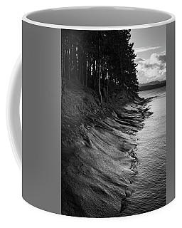 Descanso Bay Coffee Mug