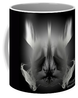 Descent Coffee Mug