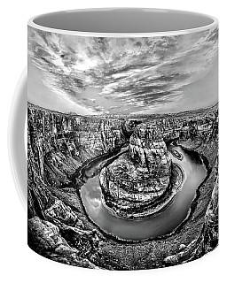 Jackson Hole Coffee Mugs