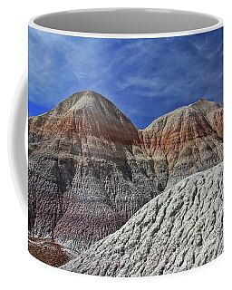 Desert Pastels Coffee Mug