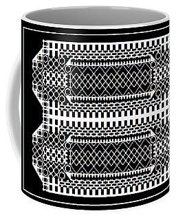 Design1_16022018 Coffee Mug