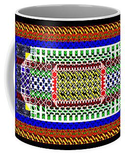 Design1d_16022018 Coffee Mug