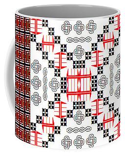 Design2c_16022018 Coffee Mug