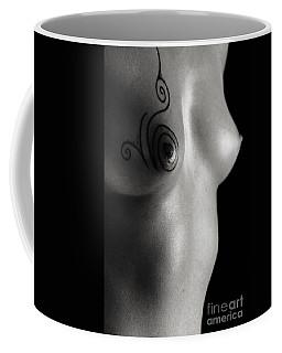 Designer Tip Coffee Mug
