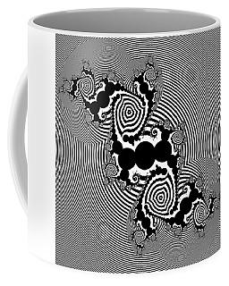 Desingeder Coffee Mug