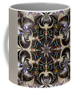 Despite Appearances Coffee Mug
