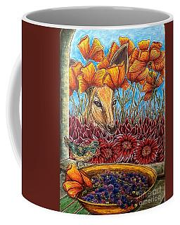 Dessert Anyone? Coffee Mug
