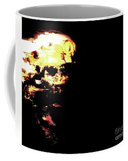 Detach Coffee Mug