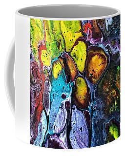 Detail Of Auto Body Paint Technician 6 Coffee Mug