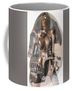 Devils Dance Coffee Mug by Tbone Oliver
