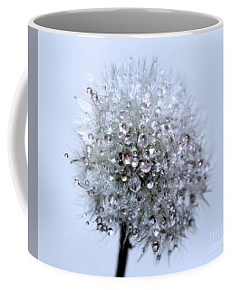 Diamonds Of Nature Coffee Mug