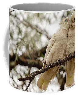 Did You Hear The One About ... Coffee Mug