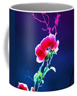 Digital 1 Coffee Mug