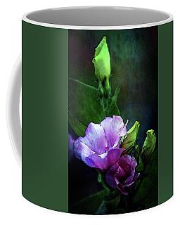 Digital Watercolor Elegance 3700 W_2 Coffee Mug