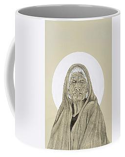 Dignidad/dignity Coffee Mug