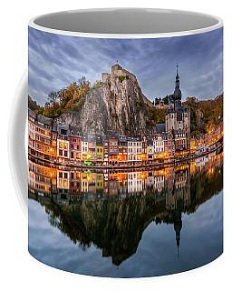 Dinant Coffee Mug