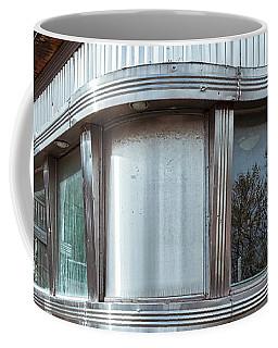 Diner Closed Coffee Mug