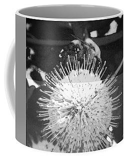Dinner Date Coffee Mug