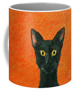 Dinner? Coffee Mug