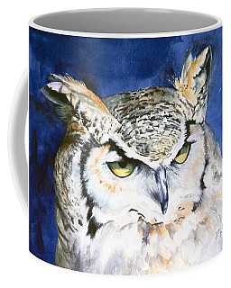 Diogenes - The Cynic Coffee Mug