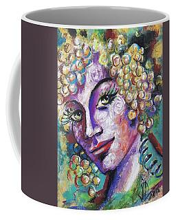 Dionysiana  Coffee Mug
