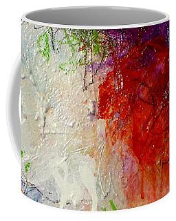 Dirty Dancing Coffee Mug