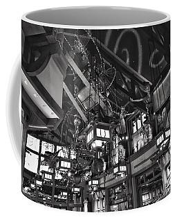 Disney Store  Coffee Mug