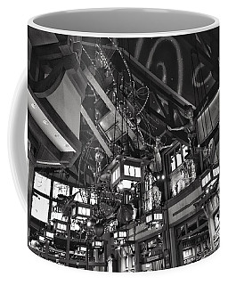 Disney Store  Coffee Mug