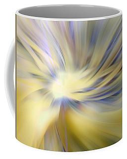 Divine Energy Coffee Mug