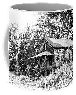 Dixon Grocery Coffee Mug