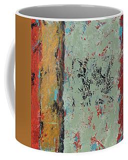 Do Over Coffee Mug