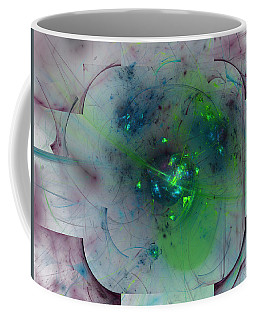 Do You Love Me Now Coffee Mug