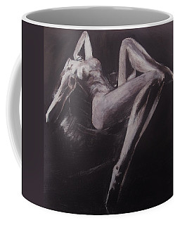 Doce Pecadora Love Coffee Mug