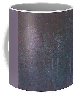Does Time Have Feelings? Coffee Mug