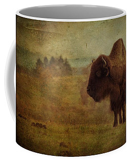Doo Doo Valley Coffee Mug