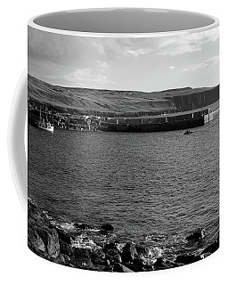 Doolin Harbour Coffee Mug