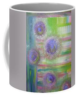 Doorway Illusions Coffee Mug