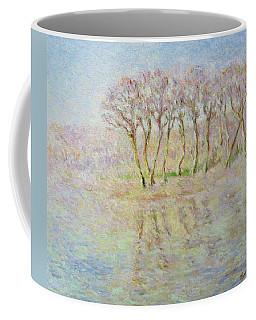 Dordogne, Beynac Et Cazenac Coffee Mug