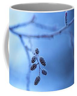 Dormants 2 Coffee Mug