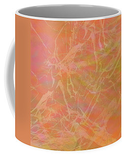 Edition 1 Double Wow Soft Coffee Mug
