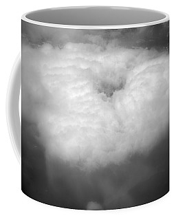 Dough Not Coffee Mug