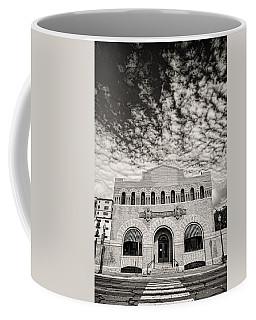 Dr Pepper Dreams Coffee Mug