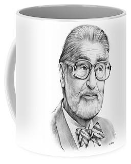 Dr. Seuss Coffee Mug