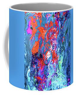 Dragon Dreams Coffee Mug