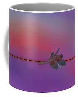 Dragon Love And Its Fire 5 Coffee Mug