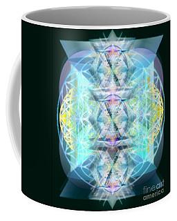 Dragon's Chalice Coffee Mug
