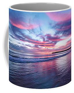 Drapery Coffee Mug